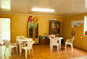 Детская комната (2)