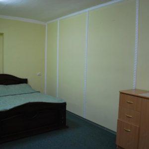 люкс в 2х этаж корп.