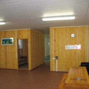 Vnutri_sauny